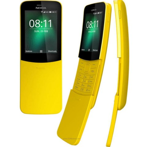 Nokia-8110-4G-Price-in-Pakistan-Specifications-and-User-Reviews-600x600