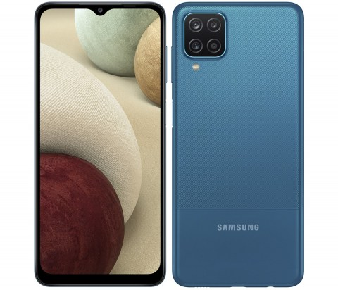 Samsung-Galaxy-A-series-2021-receives-two-new-smartphones-Galaxy