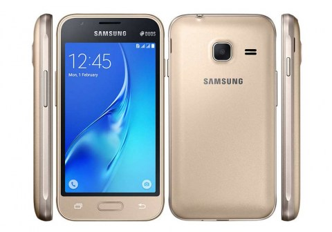 Samsung-Galaxy-J1-Mini-2016-SM-J105H