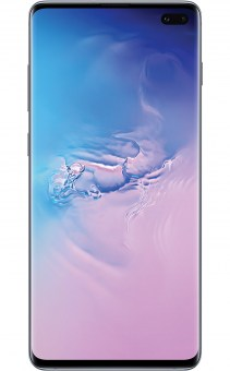 Samsung-Galaxy-S10-plus-Prism-Blue-1-3x