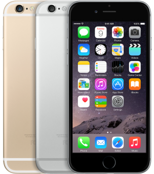 iphone6-select-20149_480x340