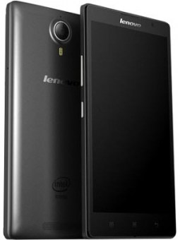 lenovo-k80-mobile-phone-large-1