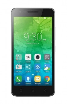 lenovo-vibe-c2-black-front-view-image-hd-7-newst8-min