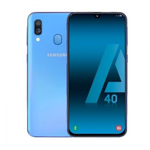 samsung-galaxy-a40-a405-64gb-dual-sim-blue