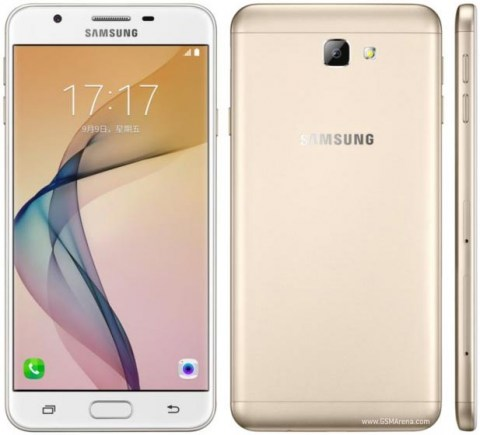 samsung-galaxy-on7-2016-g6100-c1