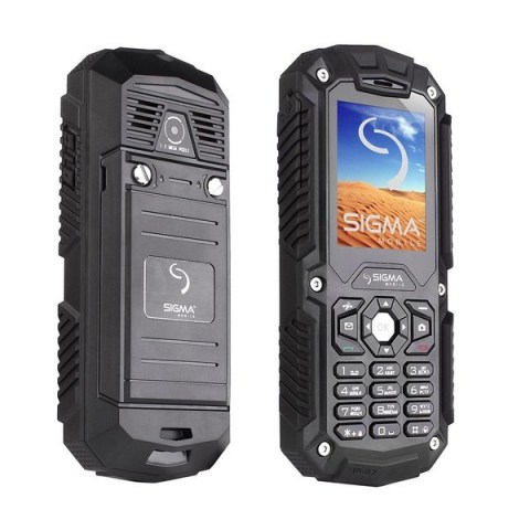sigma-mobile-x-treme-it67_1.800x600w